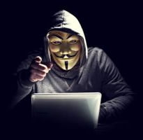 Инструменты хакера