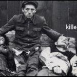 Преступления коммунистических режимов