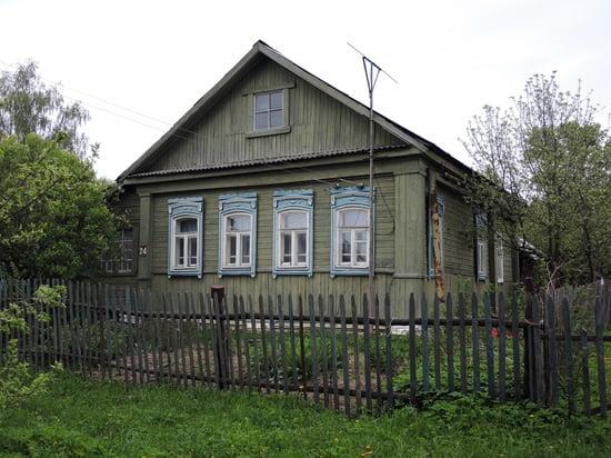 derevenskij-dom