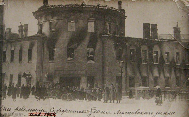 mertvyj peterburg 6