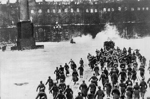 pogromy v sankt peterburge