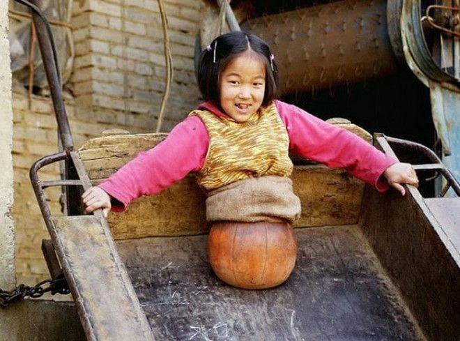 Цянь Хонгян