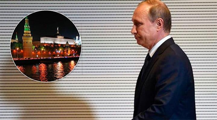 Юрий Швец: Кремль запустил хитрую спецоперацию. Начнем с правды и полуправды