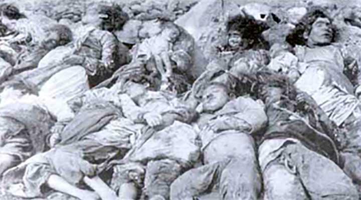armyanskij-genoczid
