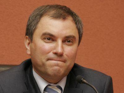5-mlrd-rublej