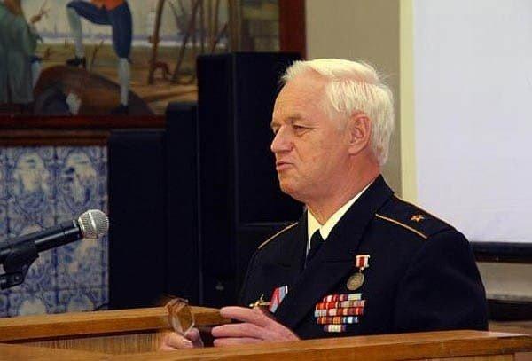 admiral-lobanov