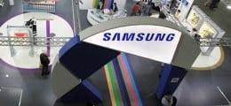 В России запретили Samsung Pay