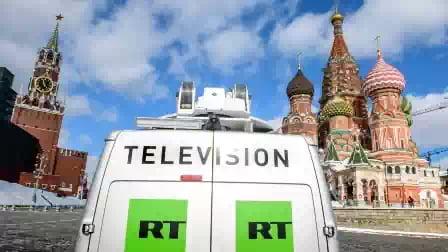 Расходы на государственную пропаганду в рунете увеличат втрое