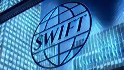 u belorusskih bankov nachalis problemy s platezhami cherez swift У белорусских банков начались проблемы с платежами через SWIFT