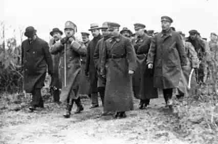 Как Сталин трижды пытался покорить Афганистан