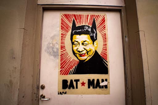 Почему в Китае сыпется весь рынок жилья и чем это грозит миру