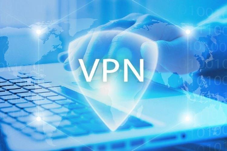 В России появились проблемы с работой протокола BitTorrent на фоне блокировки VPN-сервисов