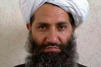 биографии лидеров «Талибана»
