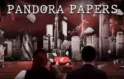 arhiv pandory «Архив Пандоры» по объему затмил и «панамское», и «райское» досье и пролил свет на скрытые активы чиновников и руководителей государств по всему миру