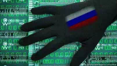hakery iz rf prodolzhayut atakovat pravitelstvennye seti v ssha i evrope Хакеры из РФ продолжают атаковать правительственные сети в США и Европе