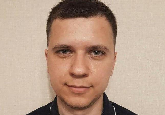pamyati andreya zelczera Памяти Андрея Зельцера