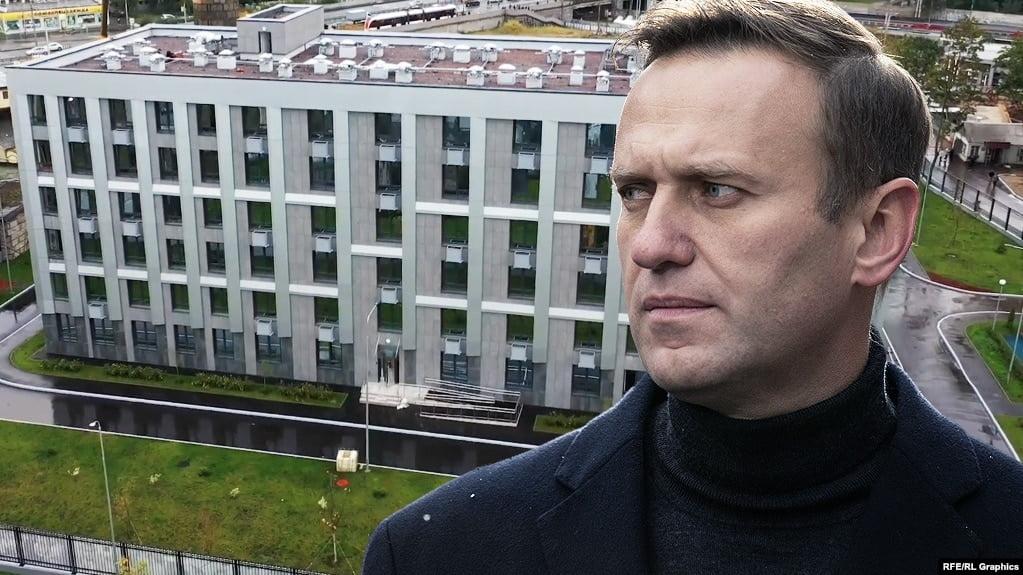 Новоселье «Новичка»: разработчики химоружия получили новое здание
