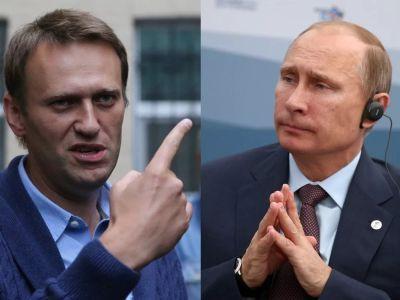 Российские либералы