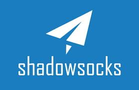 shadowsocks Хороший, годный гайд по Shadowsocks